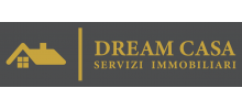 Dream Casa Servizi Immobiliari Snc Di Giglio Maurizio E Rullo Andrea